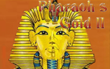 Игровой автомат Pharaohs Gold 2 онлайн